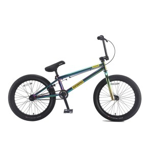 BMX  Sinbao CYCLING BMX20