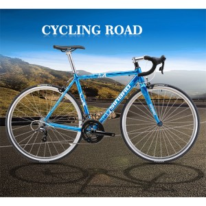 Road Bike  Sinbao CYCLING ROAD