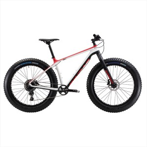 Fat bike  Sinbao XD5.0